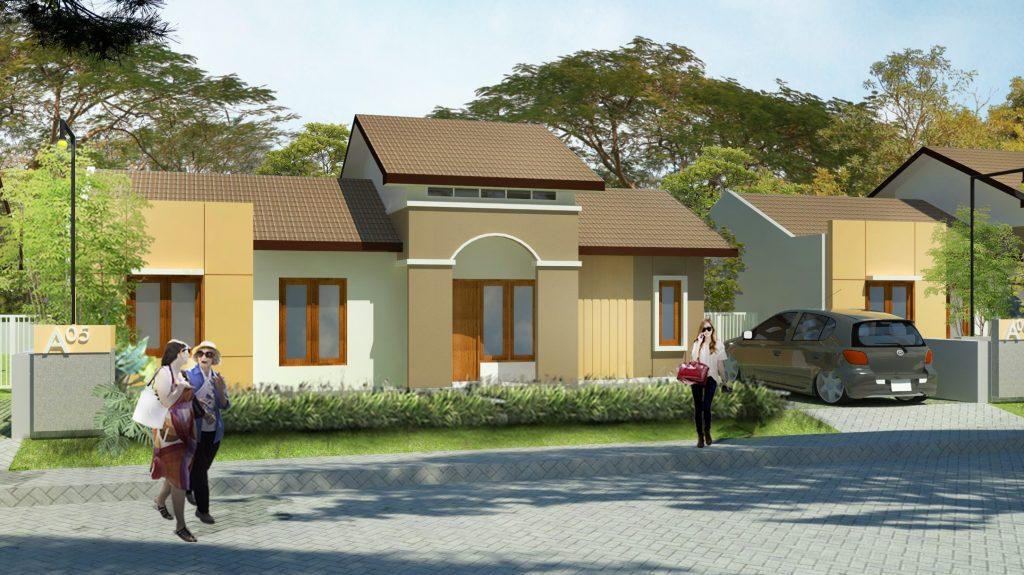 pelangi-residence-belitung