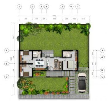 pelangi-residence-belitung-tipe62
