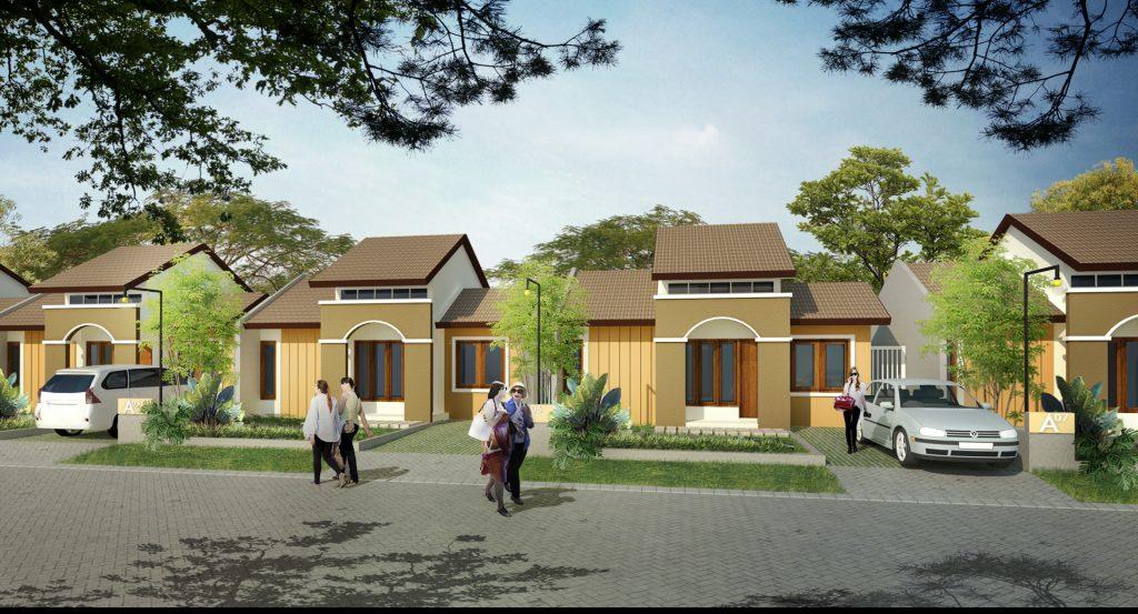 pelangi-residence-belitung-kawasan-perumahan