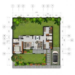 pelangi-residence-belitung-tipe75