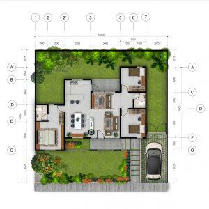 pelangi-residence-belitung-tipe90